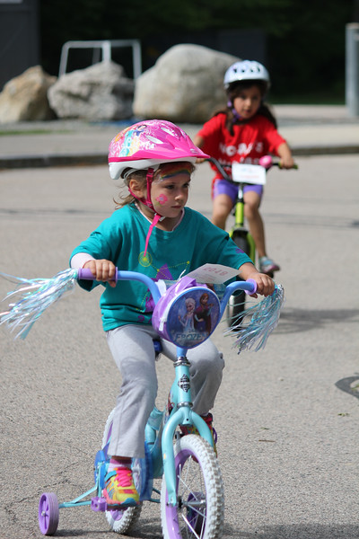 PMC Franklin Kids Ride June 2015 (65).jpg