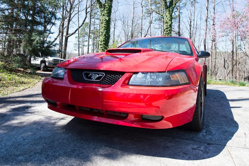 Brandons 2004  Mustang for sale-1.jpg