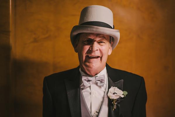 03-pre ceremony groom