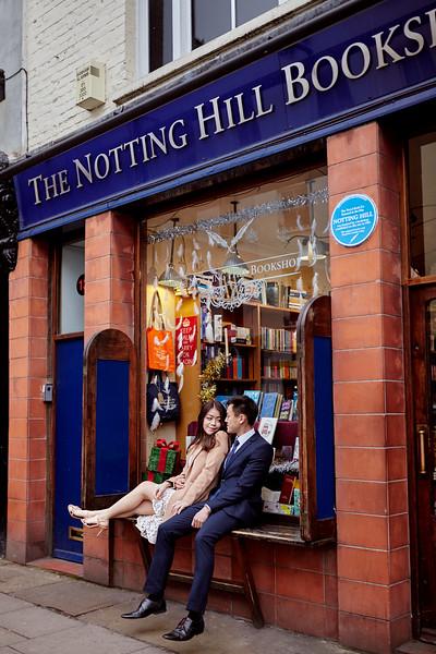 London Photo Session , Notting Hill IMG_5647 .jpg