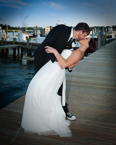 Artie & Jill's Wedding August 10 2013-346FinalEditVignette.jpg
