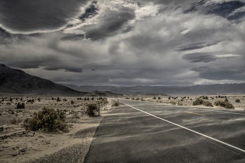 Sand-Dunes-BW-Death-Valley-Beechnut-Photos-rjduff.jpg
