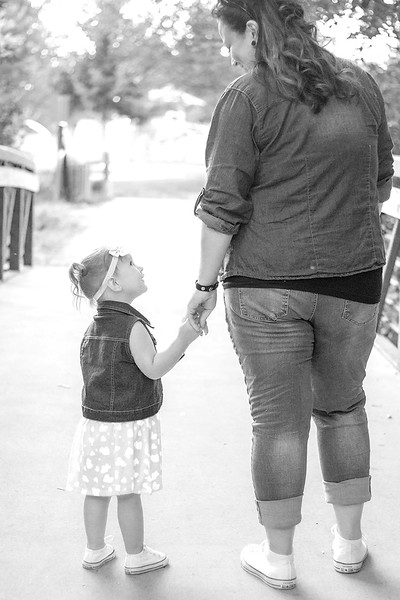 black and white mom and daughter.jpg