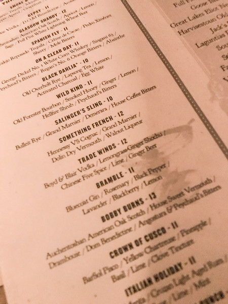 pittsburgh butcher and rye drink menu.jpg