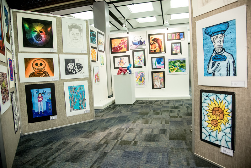 030617_CCISD_Youth_Art_Month_Exhibitation-ED-7913.jpg