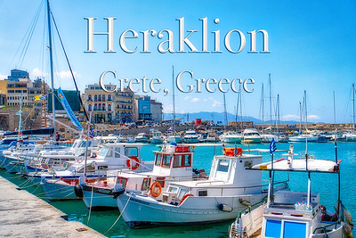 2017-04-06 - Heraklion