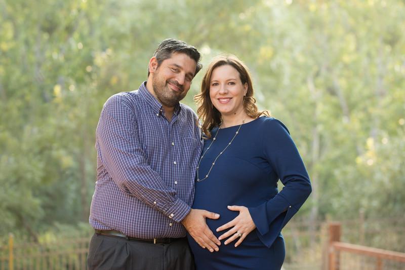 Melanie Maternity-36.jpg