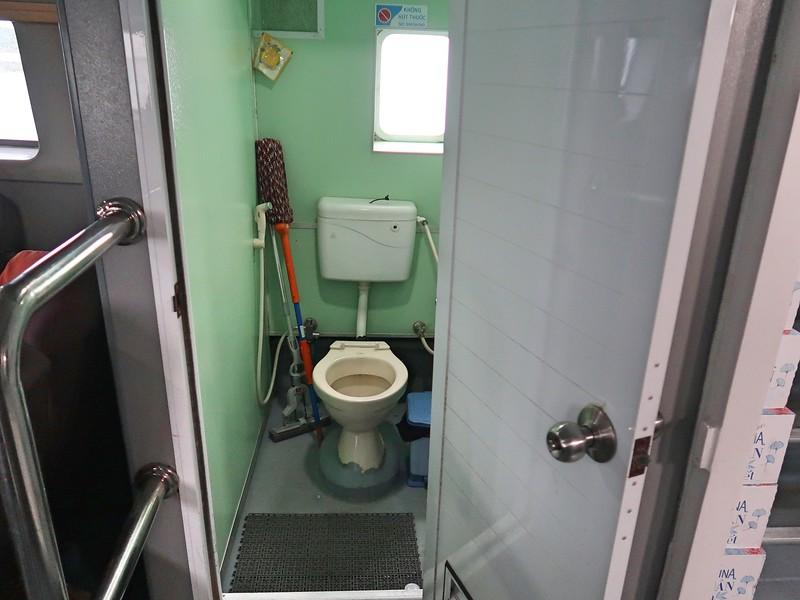 IMG_7382-superdong-toilet.jpg