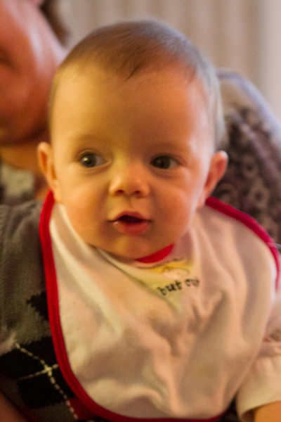 Muldoon Family Christmas Party 2011010.jpg