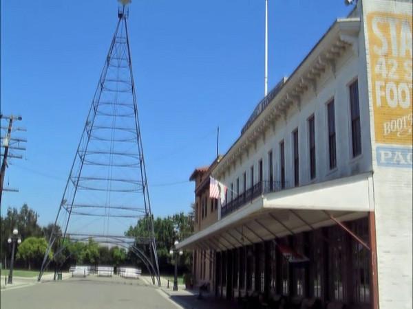 San Jose History 640 web .mov