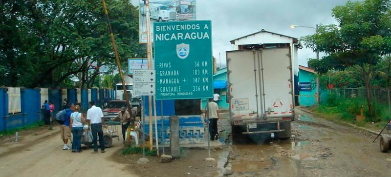 FronteraNicaragua-full-1024x465.jpg