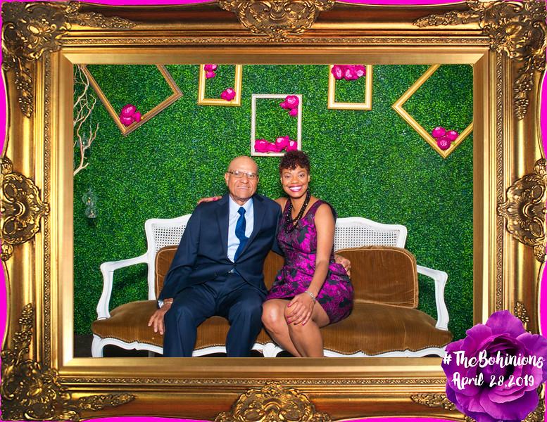 Binion Wedding-23981.jpg