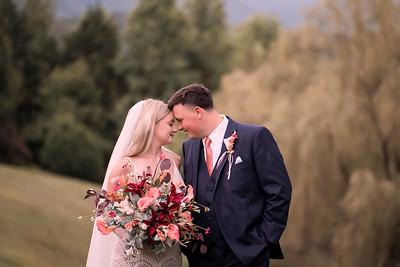 McKee Wedding 2021