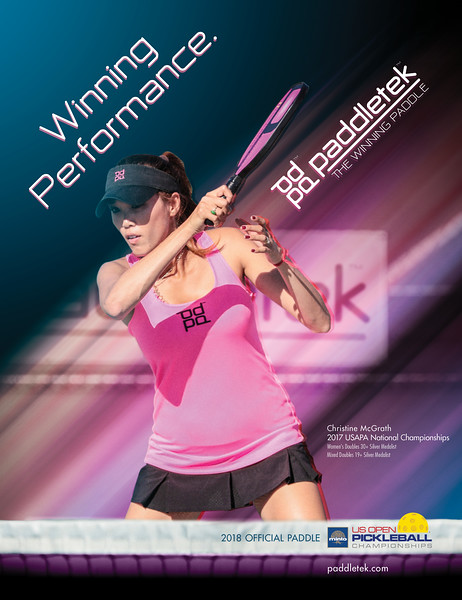 Winning Performance.jpg