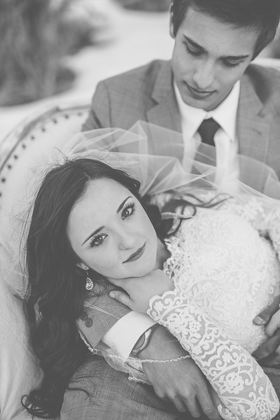 Bridals-468.jpg