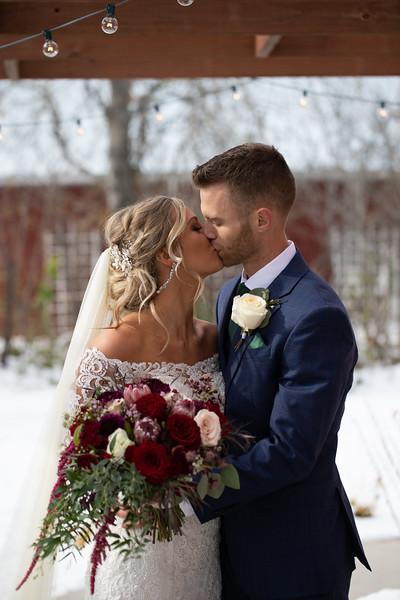 Blake Wedding-298.jpg