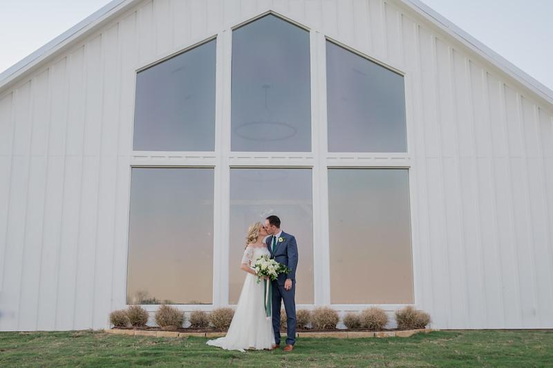 Houston Wedding Photography ~ Lauren and Caleb-1707.jpg
