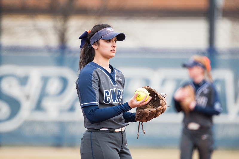 CWRU vs Mount Union SB-4.jpg