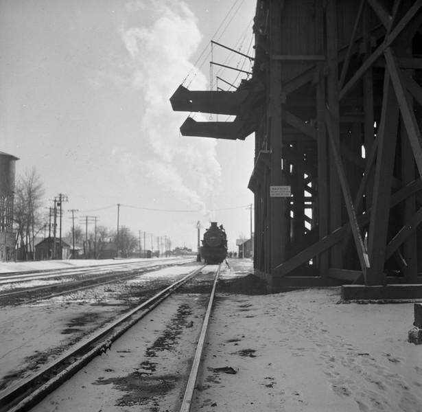 UP_Cache-Jct_coaling-station_Emil-Albrecht-photo.jpg