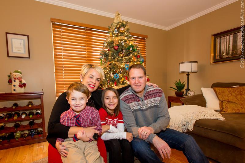 Rachelle & Dan Family 108.jpg