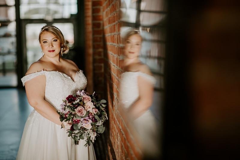 Real Wedding Cover Shoot 02-286.jpg
