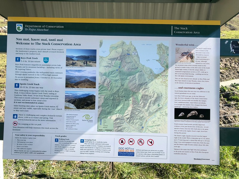 Roys Peak Info Sign.jpeg