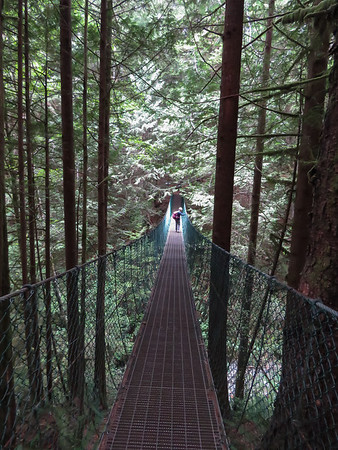 Vancouver Island 2019