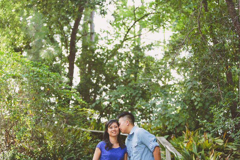 marcus-huong-engagement-0208.jpg