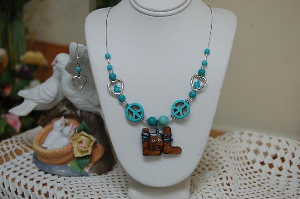 Nancy's Jewelry