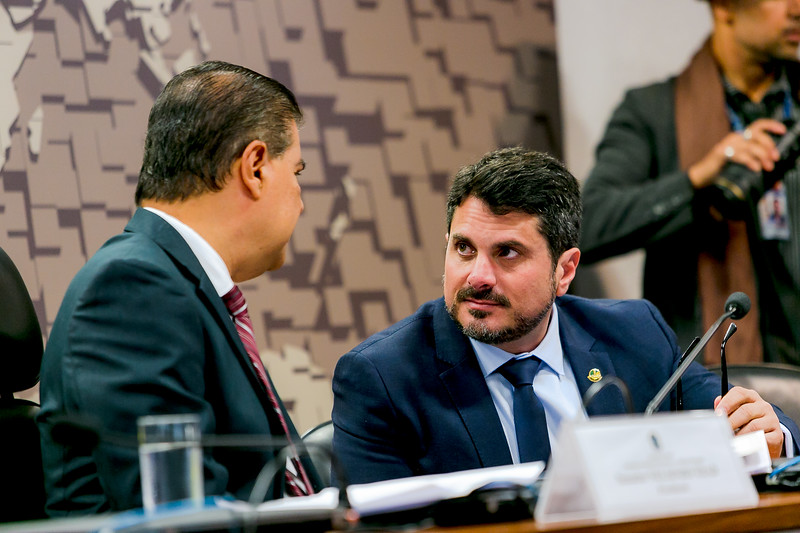 160519 - CRE - Senador Marcos do Val_15.jpg