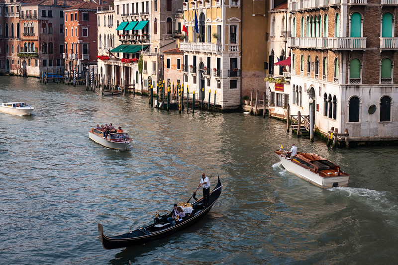 Grande Canal from Rialto (1 of 1).jpg