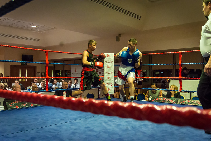 -Boxing Event March 5 2016Boxing Event March 5 2016-21161116.jpg