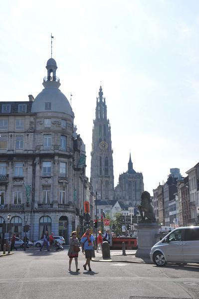 20140601 Antwerpen