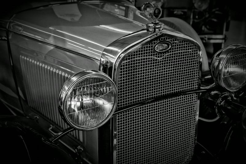 ford car.jpg