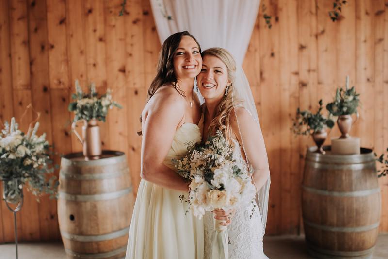 Seattle Wedding Photographer-593.jpg