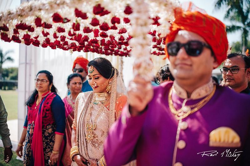 Dhwani + Dhaval - Wedding Day D4 XQD-47187.jpg