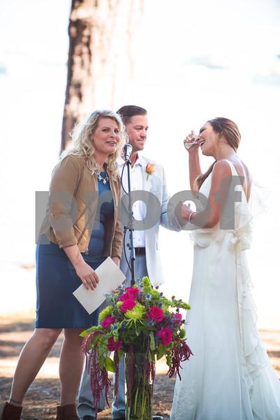 3-Wedding Ceremony-103.jpg
