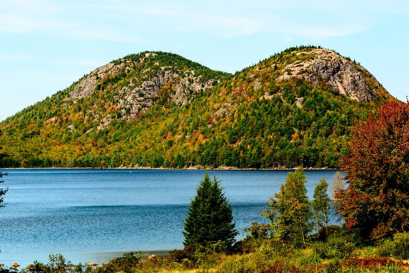 Maine-8511.jpg