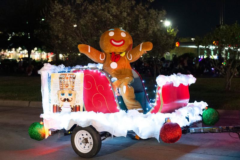 Holiday Lighted Parade_2019_312.jpg