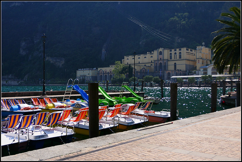2019-06-Riva-del-Garda-402.jpg