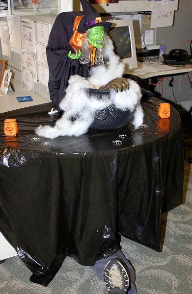 Brookfield Halloween 2003 0248.jpg