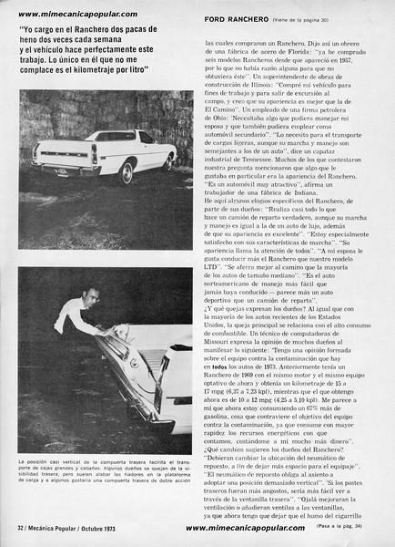 informe_propietarios_ford_ranchero_chevrolet_camino_octubre_1973-0003g.jpg