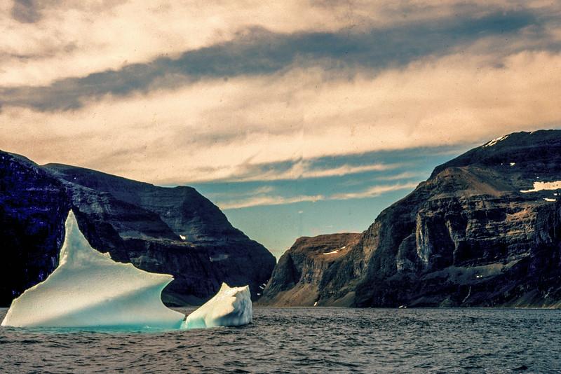 87May-12Erasmus with Ice Berg.jpg