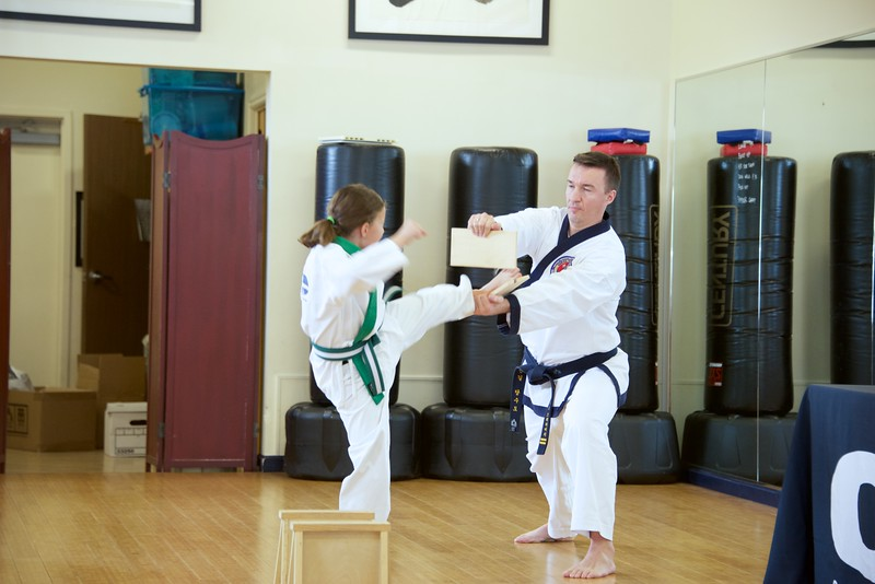1703 Belt Test - 592.jpg