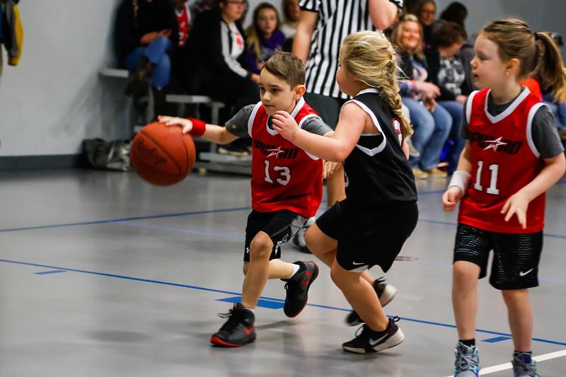 Upward Action Shots K-4th grade (462).jpg