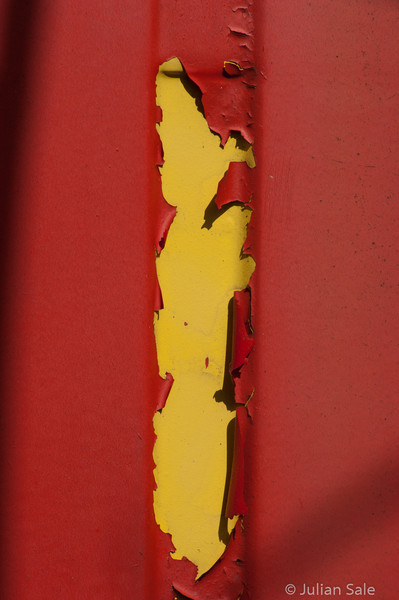 Abstracts-Auto-31.jpg