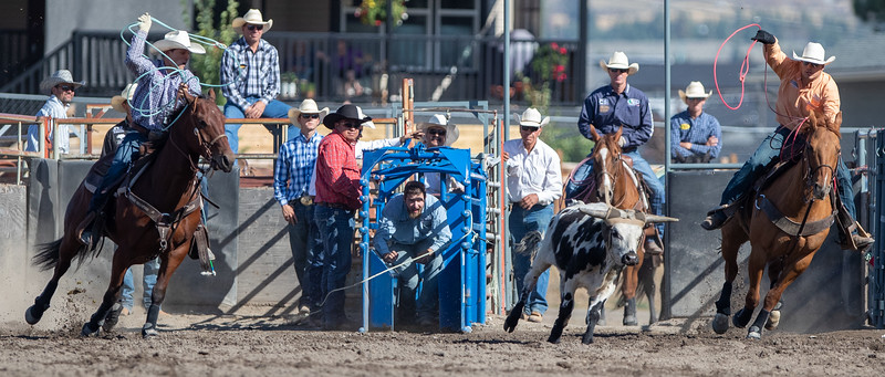2019 Rodeo 3 (1068 of 1306).jpg