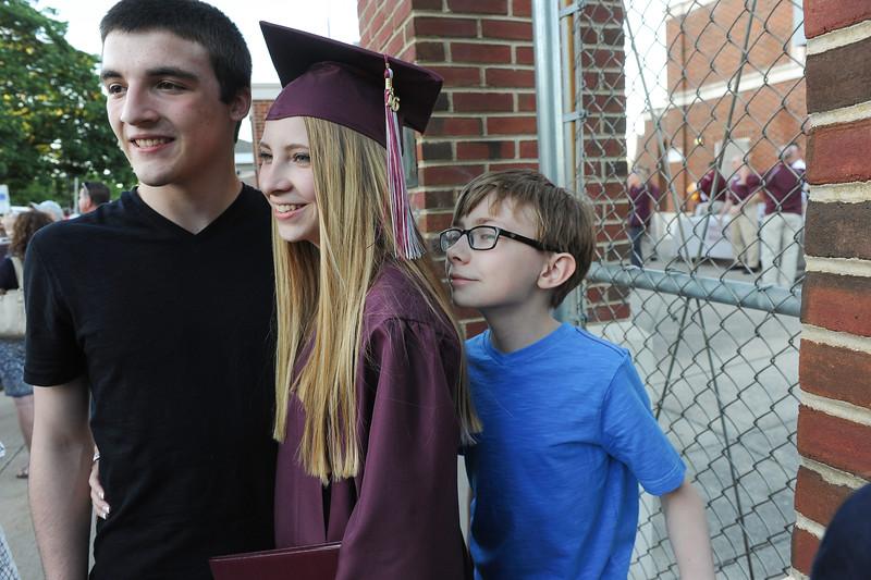166-abby-graduation.jpg