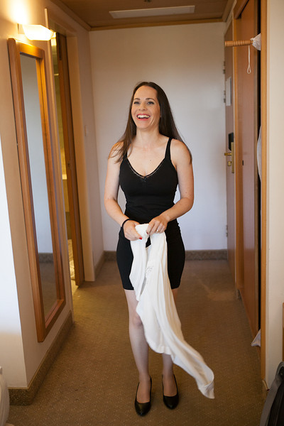 M&G wedding-200.jpg