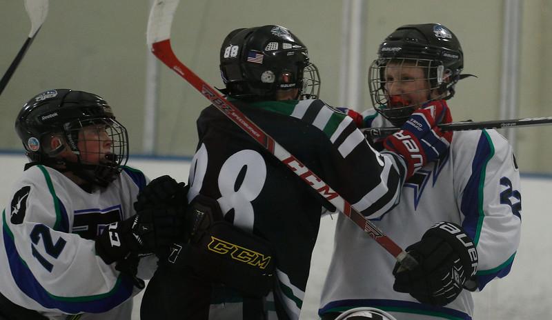 2016-Jan_29-Hockey-JPM0114.jpg